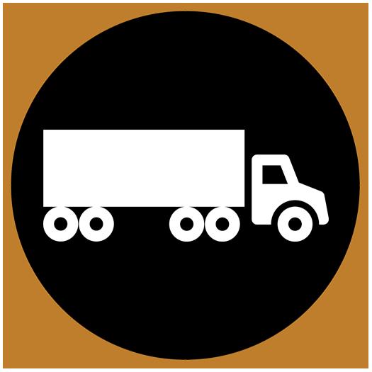Kolos Transport